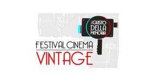 Festival Cinema Vintage