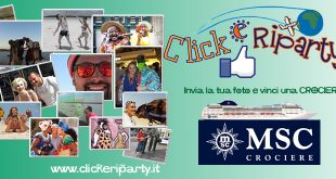 ClickERiparty2015