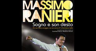 Sogno o son desto - Massimo Ranieri