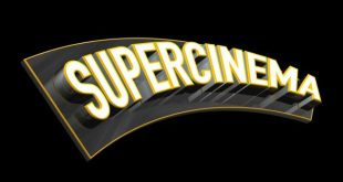 Supercinema - Canale 5