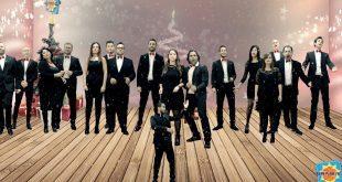 Radio Punto Zero - Natale 2015