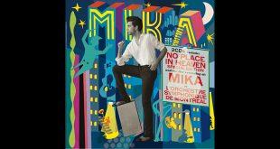 Mika Repack