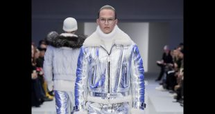 Versace-Mens_FW16_look-15