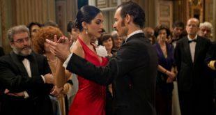 Tango per la liberta