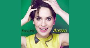 Erica Mou - Adesso