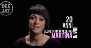 Martina Veneziano