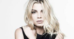 Emma Marrone. Foto Ufficio Stampa.
