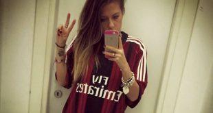 Fabiana Sironi