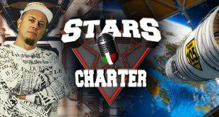 Star Charter - Radio 105