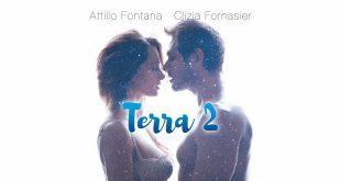 Terra 2 - Attilio Fontana e Clizia Fornasier