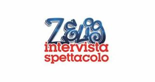 Zelig - Intervista spettacolo
