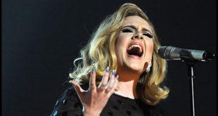 Adele - Arena di Verona