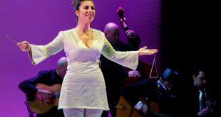 Michela Andreozzi - A letto dopo Carosello