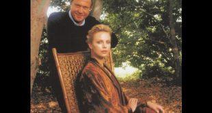 Sergio Valente e Charlize Theron