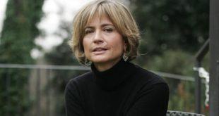 Cristina Comencini vincitrice del Premio Pavese 2016