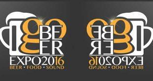 GoBeer Expo 2016