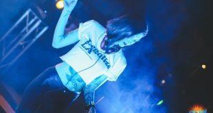 Golfo Aranci Music Festival 2016