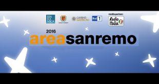 Area Sanremo Tour 2016