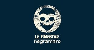 Le Finestre - Cover band Negramaro