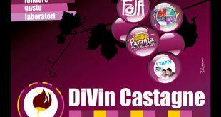 Divin Castagne 2016