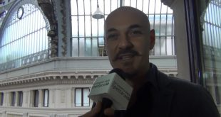 Edaordo Sylos Labini
