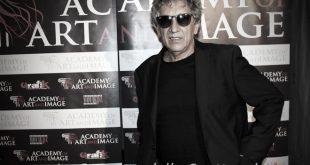 Eugenio Bennato al Premio Citta di Caserta 2016