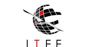 International Tour Film Fest 2016