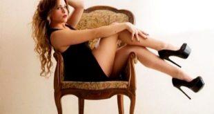 Nicole Righi
