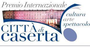 Premio città di Caserta