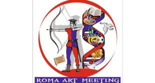 Roma Art Meeting