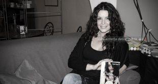 Rosanna Pannone - Dottore...caffè?