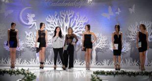 Bridal Fashion Award