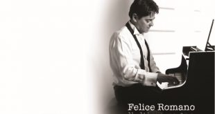 Felice Romano - L'ultimo sogno