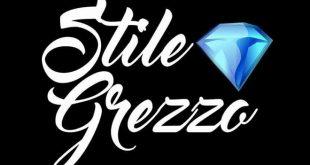 Stile Grezzo