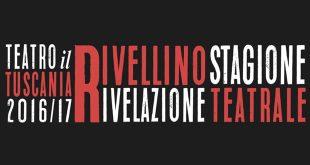 Teatro Rivellino 2016-17