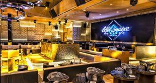 Billionaire Mansion a Dubai
