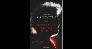 Il secondo figlio di Dio di Simone Cristicchi
