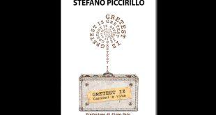 Stefano Piccirillo - Gretest Iz