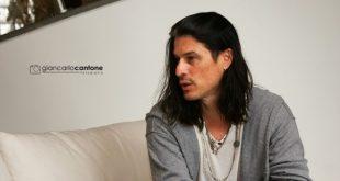 Intervista a Matteo Setti