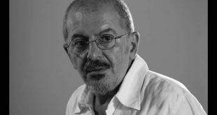 Salvatore Basile