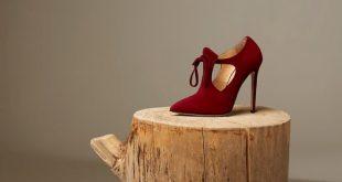 Scarpe Duccio Venturi per la Milano Fashion Week