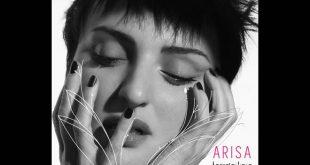 Arisa - Ho perso il mio amore