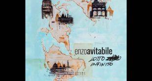 Enzo Avitabile - Lotto infinito