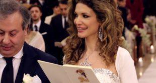 Matrimonio Maria Monse e Salvatore Paravia