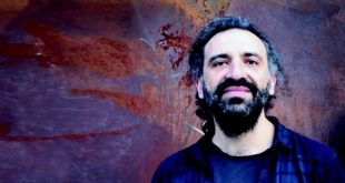 Stefano Bollani al Pistoia Blues 2017