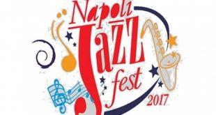Napoli Jazz Fest 2017