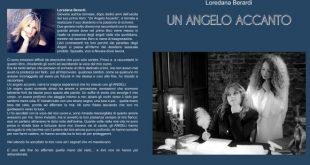 Loredana Berardi - Un angelo accanto