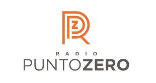Radio Punto Zero - Logo 2017