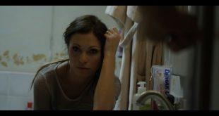 Erika Marconi. Foto di scena, libera da copyright.