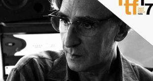 Franco Battiato per Napoli Teatro Festival 2017